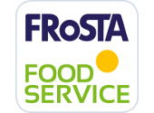 Frosta Foodservice