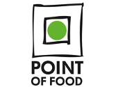 Point of food