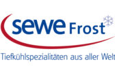 Sewe-Frost